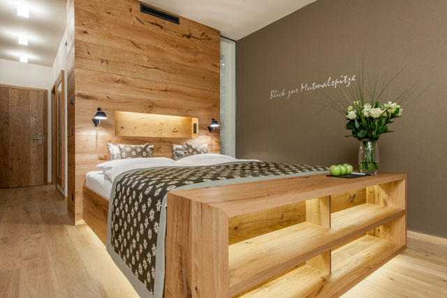 AQUA-DOME_Hotel_Zimmer