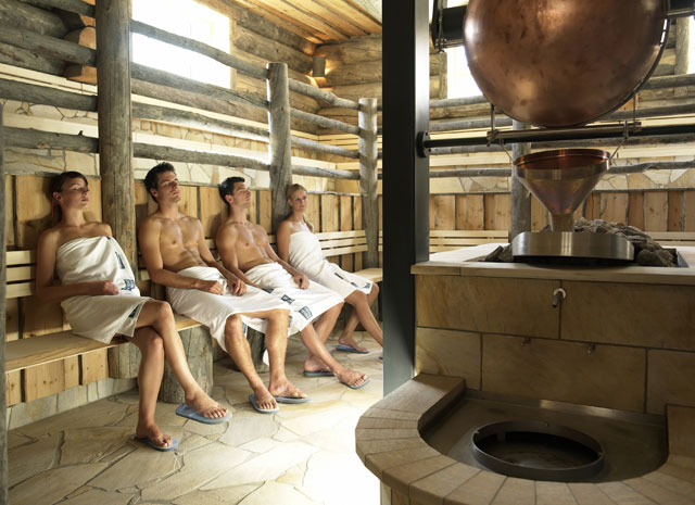 AQUA-DOME_Sauna_Loftsauna