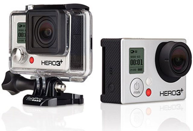 HERO3plusBlackEdition_cluster_300