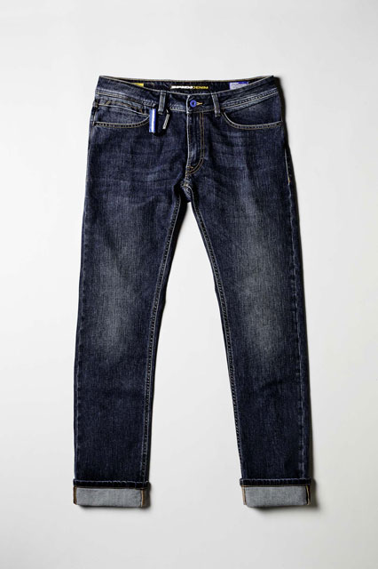 SPIDIDENIM_-art.-FREE-RIDER-SLIM-J30-804-F