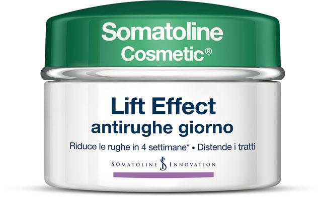 SOMATOLINE-antirughe-giorno-R-300dpi
