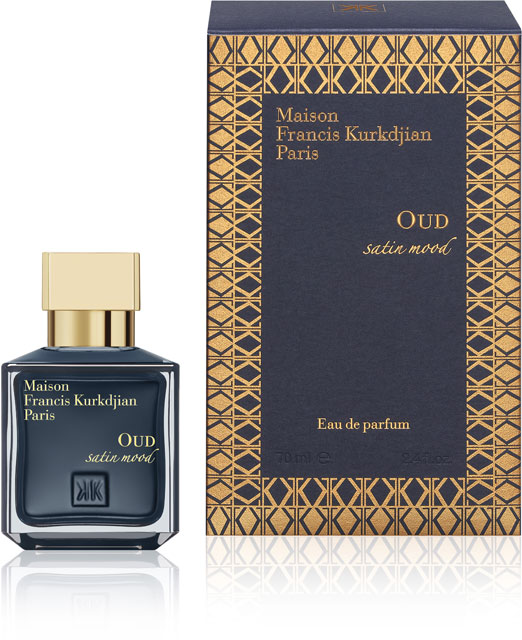 MFK-OUD-satin-mood-bottle-&-pack-HD