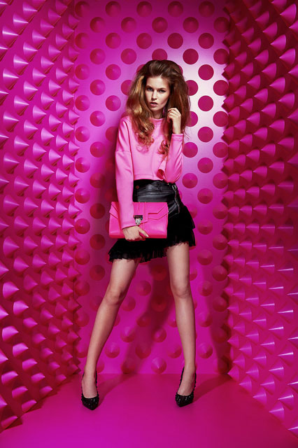 Borse tendenze moda 2015