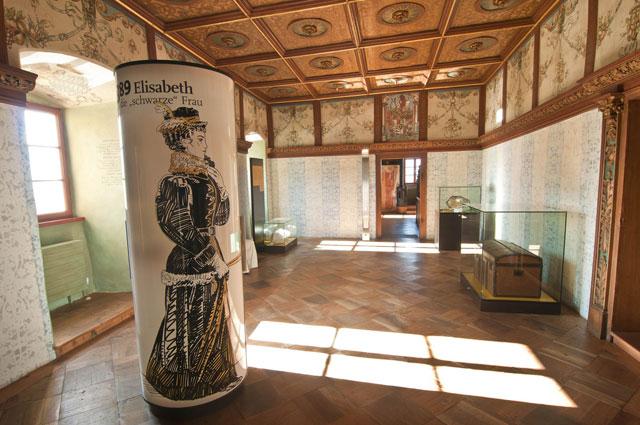 TrauttmansdorffTouriseum-FotoCC-R.Gruber