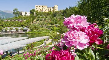 Veduta-orizzontale-Giardini-di-Sissi