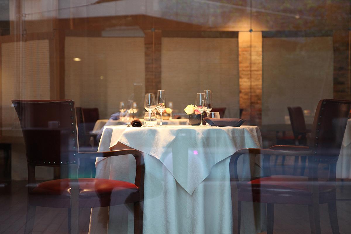 devero-ristorante-0438
