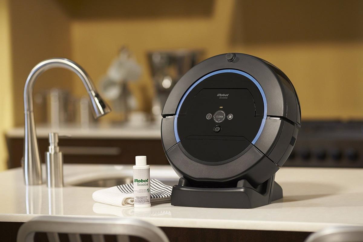 amazon-irobot-scooba-450-robot-lavapavimenti