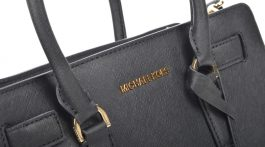 it-bag Michael Kors