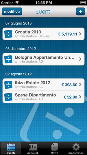 Schermata-10.giu.2013-12.35.59-simulatore-iOS-