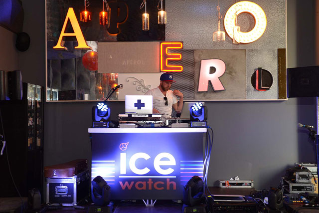 #IceWatchParty@TerrazzaAperol-(15)