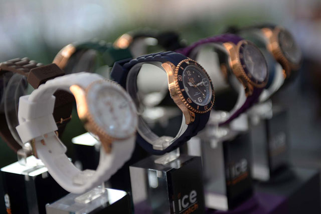 #IceWatchParty@TerrazzaAperol-(17)