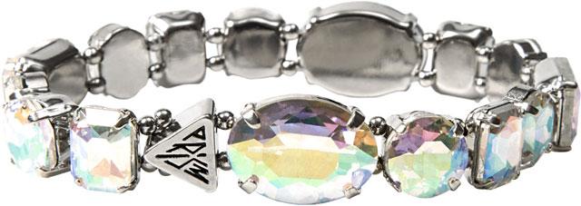 _Claire's_-Collezione-PRISM-di-Katy-Perry8,99EURO