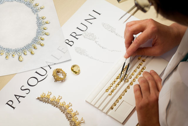 Pasquale-Bruni_the-art-of-jewelry-making-5-(1)