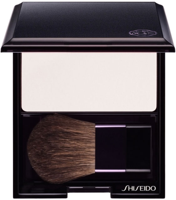 Luminizing Satin Face Color