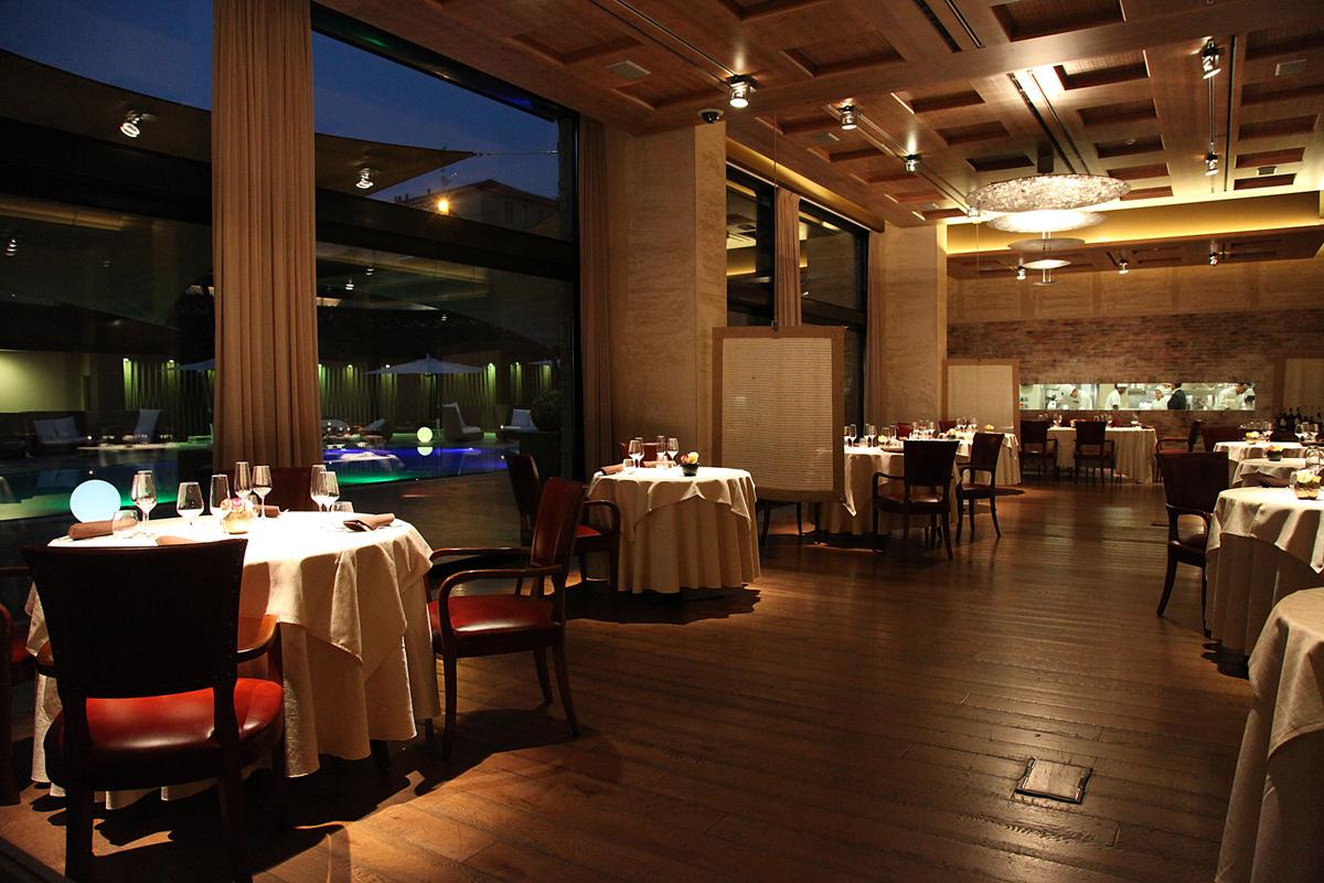 devero-ristorante-0384
