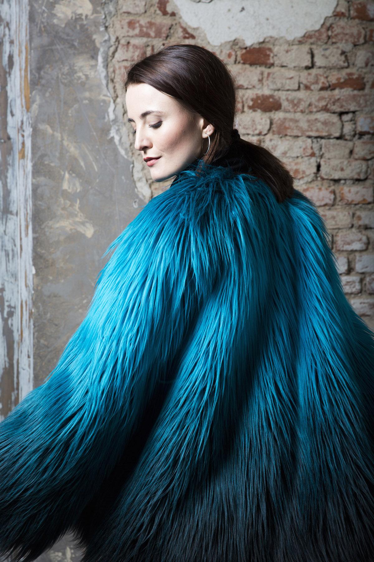 pellicce eco