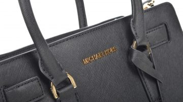 it-bag Michael Kors