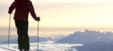 ski tour