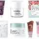 Trattamenti skin care