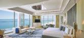 eleganti suite